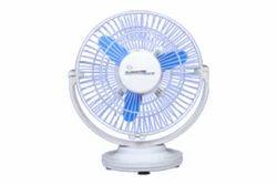 Cabin Fan 9 Inch H