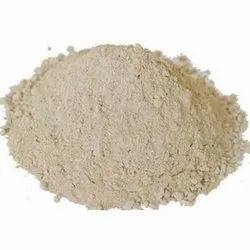 HCC Insulating Refractory Cement Castables, Packaging Size: 25kg, Packaging Type: PP Bag