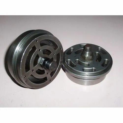 Marine Compressor Valve at Rs 8000/piece | Compressor Valves | ID:  12882358448