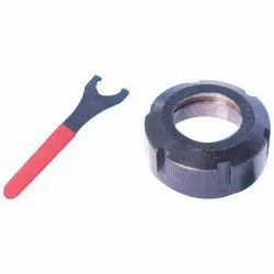 Tension Disc Spares