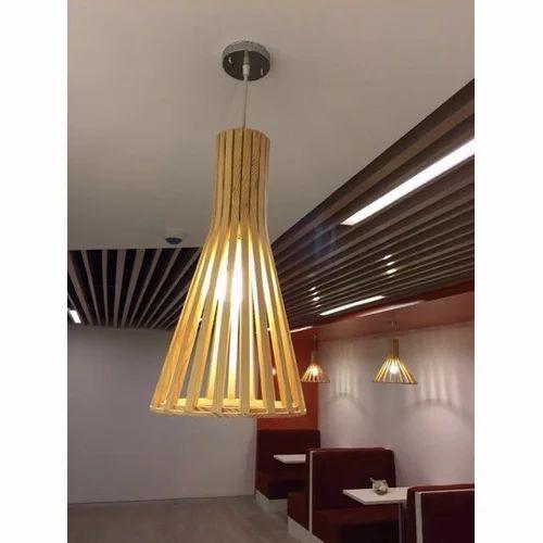 decorative hanging light hanging lights nuray luxury lighting