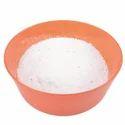 Perfumed Detergent Powder