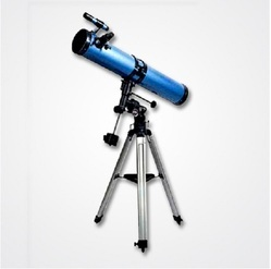 Telescope Professional Advance