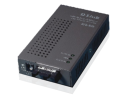 D-Link Multimode Media Converter