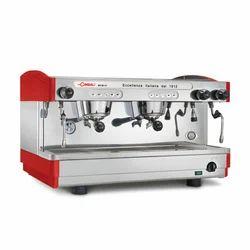 Automatic Coffee Machine La Cimbali