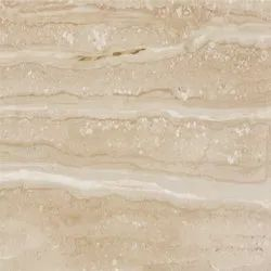 Diano Marble