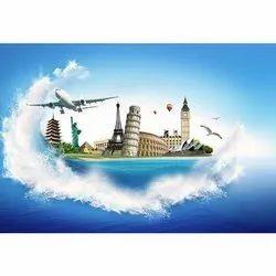3-4 Days Domestic Tour Operators, Hyderabad