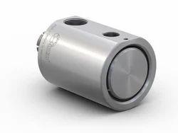 350 KG Hydraulic Coupler
