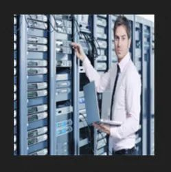 Networking Infrastructure Services