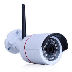 tv camera television camera latest price manufacturers suppliers