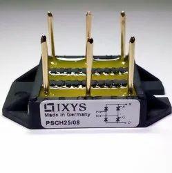 PSCH25/08 Insulated Gate Bipolar Transistor