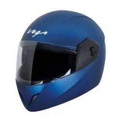 Cliff Vega Helmet