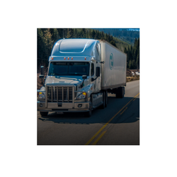 Export Consignments Services