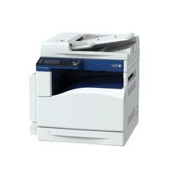 Xerox DC SC 2020P Photocopier Machine