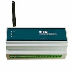 GSM GPRS Remote Terminal Unit - QT612