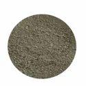 Alumina Dense Castable Superior Strength