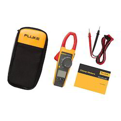 Fluke 374 Digital Clamp Meter