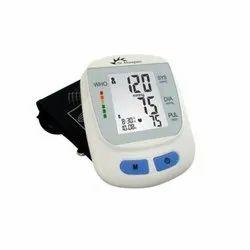 Morepen医生,BP-09个人血压监测仪