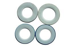 Rubber Phoenix Tubes And Fitting Non Metallic Gasket, Size: 0.5-60 Inch