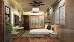 Bed Room Interior_03