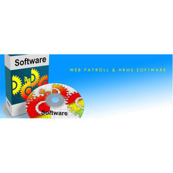 Web Payroll Software