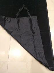 Pocket Size Namaz Rug