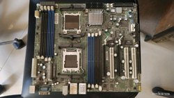 Motherboard Sales And Service