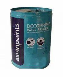 White Oil Based Trucare Interior Wall Primer Solvent Thinnable 20 Ltr Rs 2700 20 Litre Id 20548450973