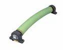 Curve Bar Expander Roller