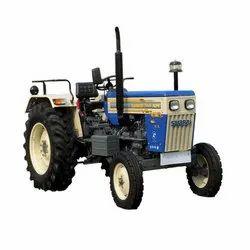 Swaraj Tractor - Buy and Check Prices Online for Swaraj Tractor