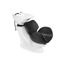 S 8112 Shampoo Chair
