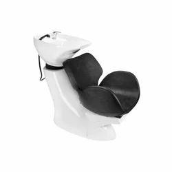 S 8112 Shampoo Chair