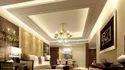 Gypsum Ceiling