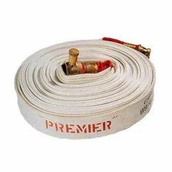 Premier Fire Hose
