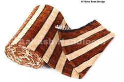 Cotton Sofa Durrie Roll