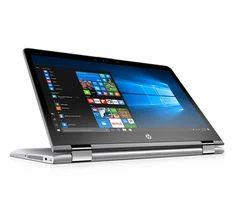 HP Pavilion x360 14 ba073tx Laptop