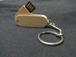 Wooden Pen Drive 16GB