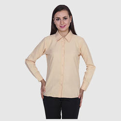 UB-SHI-04 Corporate Shirts