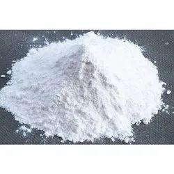 Calcium Carbonate Powder .