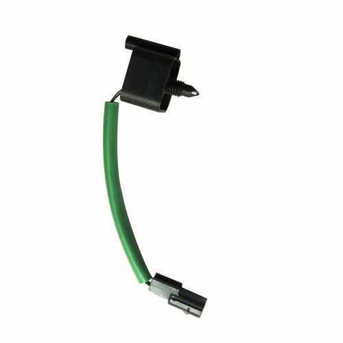 ashok leyland dost fuel filter sensor