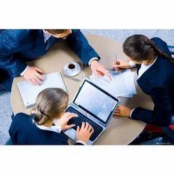 Online Offline Form Filling Services