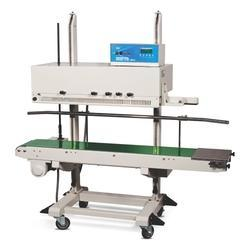 30 Kg Continuous Sealing Machine