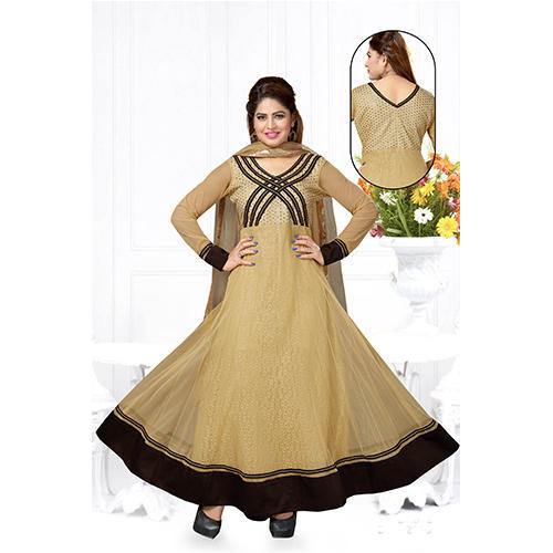 92254adc4c Plus Size Readymade Women's Wear at Rs 3349 /set | Ladies Fashion ...