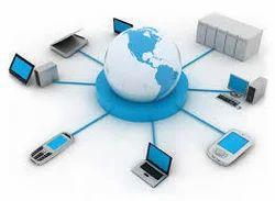 LAN Networking Maintenance Services