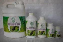 Bio Insecticides Castor Oil