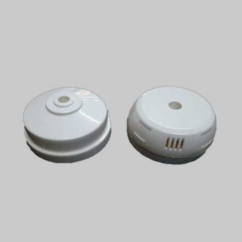 What is ceiling rose in electrical shelly lighting