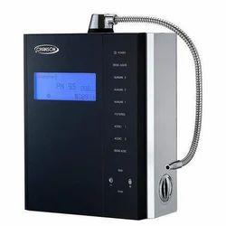 Chanson 50 L/Hour Alkaline Water Purifier