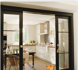 Kitchen Doors & Kitchen Door - Manufacturers Suppliers u0026 Traders