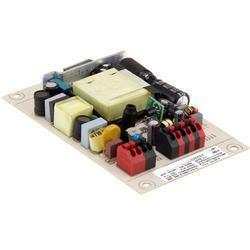 50 V LED Drivers