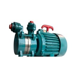 2 Hp Cast Iron Domestic Water Pump Motor